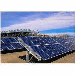 Power Plants in Bhopal, पावर प्लांट, भोपाल, Madhya