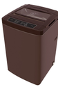 Godrej WF EON AUDRA 620 PDNMP Fully Automatic Washing Machin