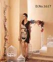 Stylefables Vol-3 Dress