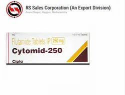Cytomid 250 Tablets