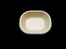 250 ml Bagasse Bowl