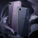 HTC Desire 12 Mobile