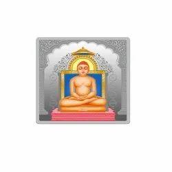 Mahavir MMTC 50 gm.