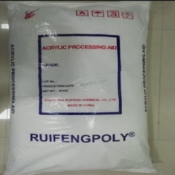 LP-21 Ruifeng Processing Aid