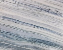 Ashpur Marble