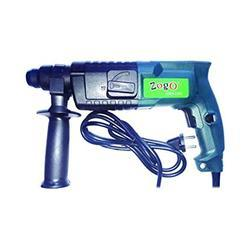 Hammer Drill Machine 26mm ZOGO