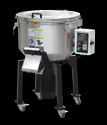 Plastic Mixer 50Kg For Injection Molding Machine