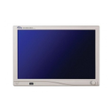 Refurbished Patient & Surgical Monitor