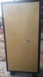 Single Door Almirah