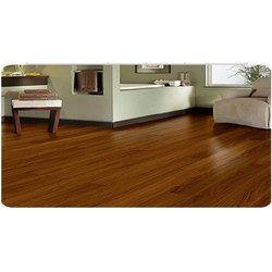 LG Floor Vinyl Floorings