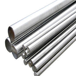Bright Steel Bar, Length: 6-15 m