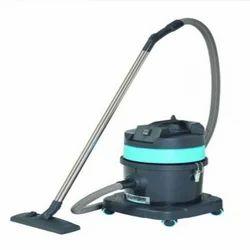 Promidi 200P Professional Vacuum Cleaners