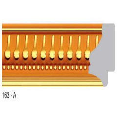 163 - A Series Photo Frame Molding
