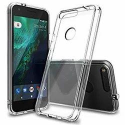 buy online 09d9c da83e Samsung Galaxy A9 Pro Back Cover