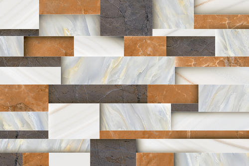 3d Wall Tiles 3d High Quality Wall Tiles Exporter From Morbi