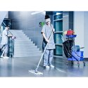 Offline Hospital Housekeeping Services