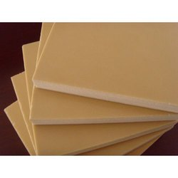 PVC Rigid Boards