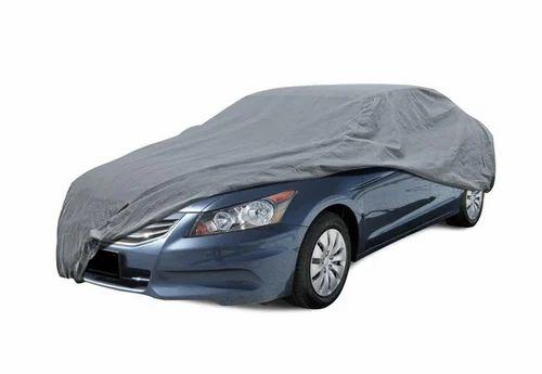 2014 Honda Accord Hybrid Breathable Car Cover w// Mirror Pocket