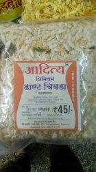 Diet Chiwda Namkeen
