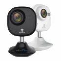Mini Plus Wifi CCTV Camera