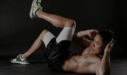 Strength Training Course