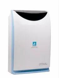 Atlanta Healthcare Universal 450 Hepa Pure Room Air Purifier, 565 X 360 X 195 Mm, 12 Months