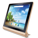 iBall Slide Brace XJ Tablet