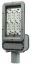 40 Watt solar LED street light