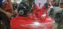 Indian Make Air Compressor
