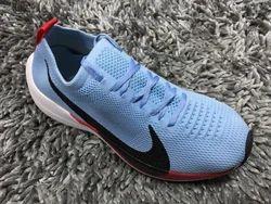 Nike Air Force 1 Low Retro Shoes Mofath, Jalandhar | ID