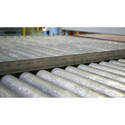SS440A Seamless Bars