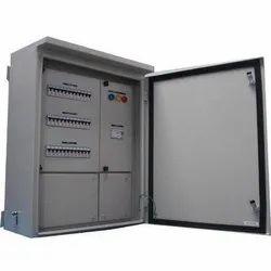 Control Panel Board, 220-415 V