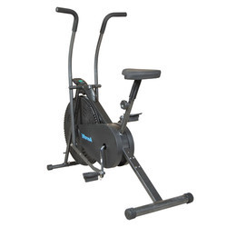 AF 731 Fan Exercise Bike