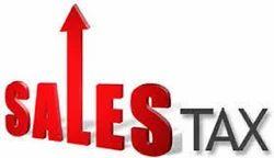 Sales Tax (VAT)