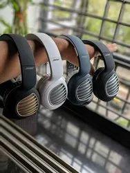Samsung Bluetooth Headset