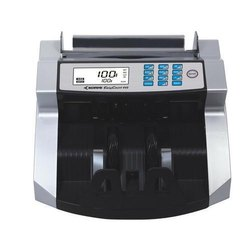 Easy Count 442 Kores Currency Counting Machine