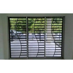 MS Window