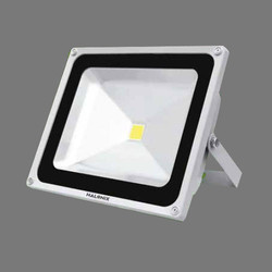80 W COB LED Flood Light