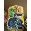 Toy Kit