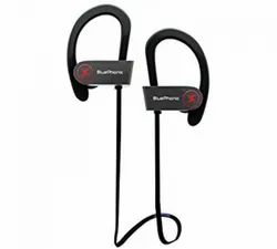 Headphone-E 260 Sport