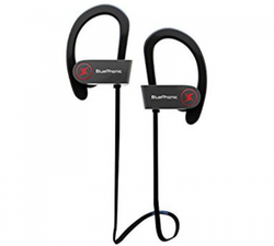 Headphone-E 260 Sport
