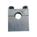 Steel Breaker Clamps