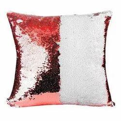 Magic Cushion Cover