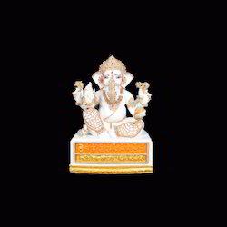 Vastu Ganesh Statue