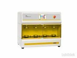 C 681 M Flex Durability Tester
