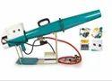 Monkey/ Bird / Animal Scarer Gun for Agricultural