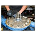 Gearbox Repair Service
