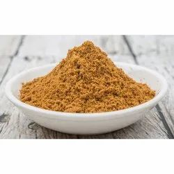 Vichu Spicy Chicken Masala Powder in Bulk Packing, Packaging Type: Bag, Automation Grade: Semi-Automatic