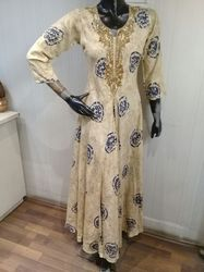 Churidar Kameez For Woman For This Generation