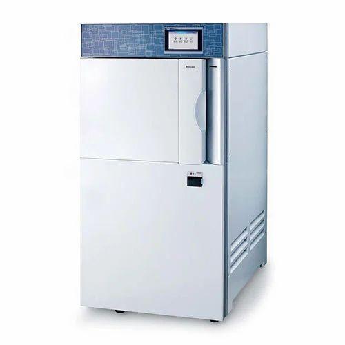 Plasma Sterilizer, Size: 1170x480x370mm, Rs 500000 /unit Maxwell  Technologies | ID: 19616669833